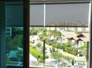 "<img src""RollerBalconyblinds.jpg""alt=""Roller balcony blinds Bangalore""/>"