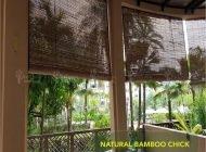 """<img src""""BalconyblindsBangalore.jpg""""alt=""""balcony blinds Bangalore""""/>"""